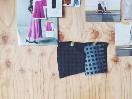 Koyomi_aihara_new_textile2