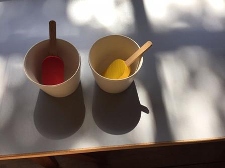 Maki_akutu_cup